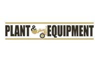 plantandequipment