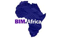 bimafrica.org