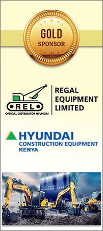 BUILDEXPO Kenya 2020 - Building Construction Trade Exhibition Africa