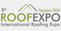 Roofexpo Tanzania 2020