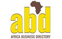 africabizdirectory.com