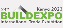 20th BUILDEXPO KENYA 2017
