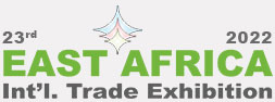 23rd East Africa's International Trade Exhibition (EAITE) 2021