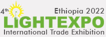 Lightexpo Ethiopia 2019