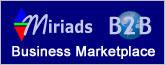 miriads.com