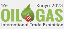 08th OIL & GAS KENYA 2021