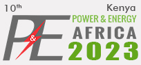 07th POWER & ENERGY KENYA 2019