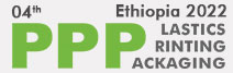 Plastics, Printing & Packaging Expo Ethiopia 2018