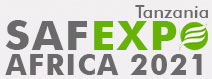 Securex Africa 2021