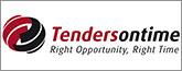 tendersontime.com