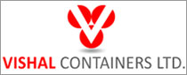 Vishal Containers Ltd.