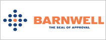 M.Barnwell Services Limited.
