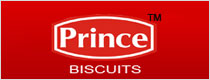 Prince Food Products