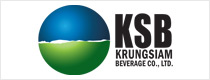 Krungsiam Beverage Company Limited