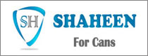 AL SHAHEEN FOR TRADING & INDUSTRY