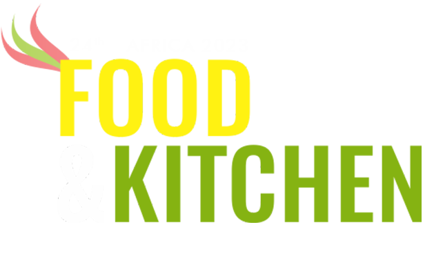 Kenya FOODAGRO 2020 - International Food Show Africa