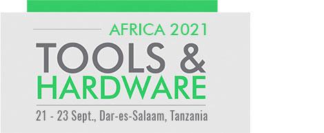 Kenya TOOLS & HARDWARE 2019 - International Industrial Exhibition Africa