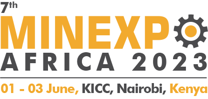 Kenya MINEXPO 2020 - Mining Equipment & Machinery Trade Show Africa