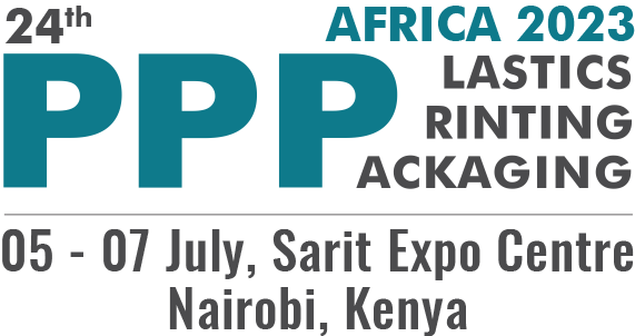 Kenya PPPEXPO 2020 - Plastic Printing Packing Exhibition Africa