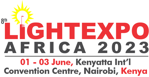 Kenya LIGHTEXPO 2020 - Lighting Products & Equipment Exhibition Africa