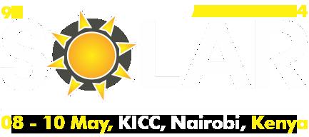 International Solar Exhibition Kenya - Solar Africa 2020