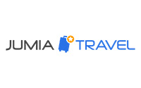 Jumia_travel