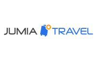 Jumia_travel