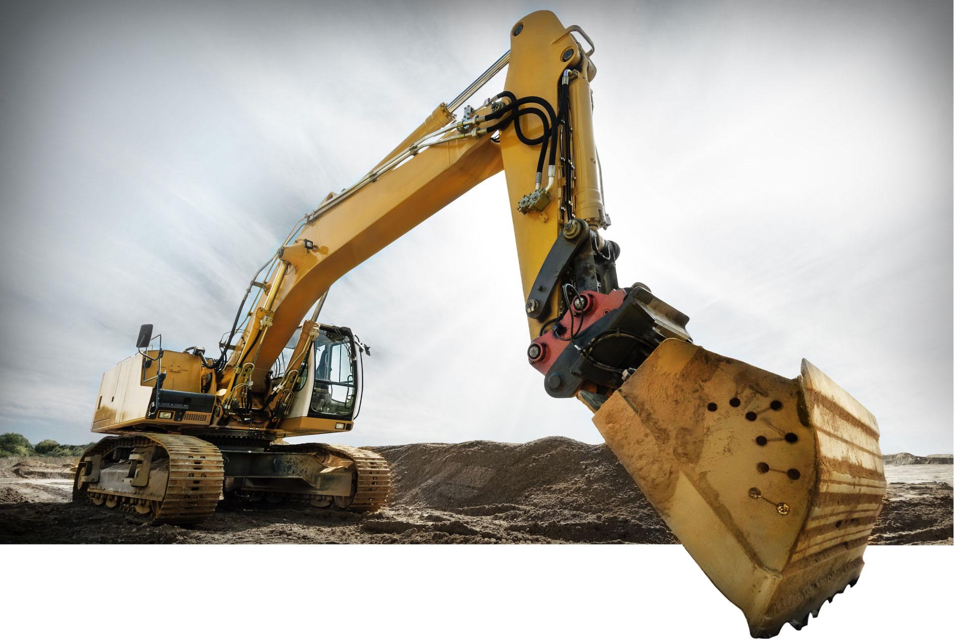 Tanzania BUILDEXPO 2019 - Building Construction Trade Exhibition