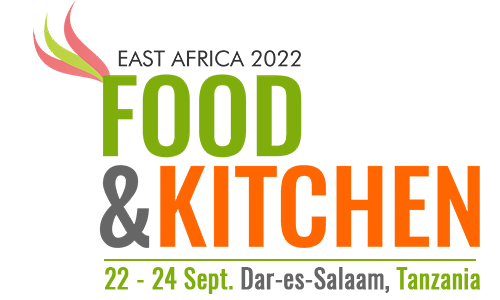 Tanzania FoodAgro 2019 - International Food and Agriculture Show