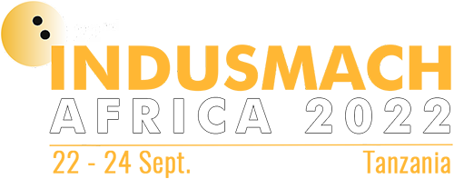 Tanzania Indusmach 2019 - International Industrial Exhibition
