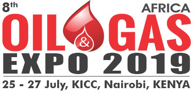 Tanzania Oil & Gas Exhibition and Conference 2019