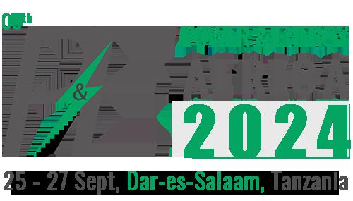 Tanzania Power & Energy Exhibition 2019 - Africa Trade Fair