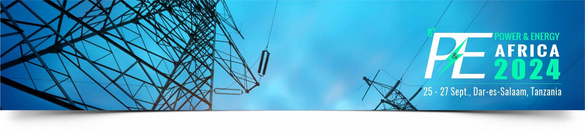 Exhibitor List | Power & Energy Tanzania 2019