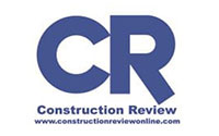 constructionreviewonline